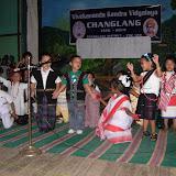 VKV Changlang (10).JPG