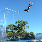 Flying trapeze.png
