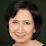 Marie Iannotti's profile photo
