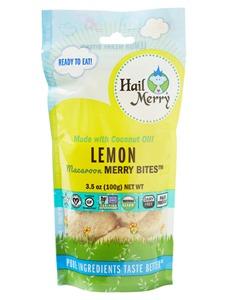 3.5_merrybites_lemon
