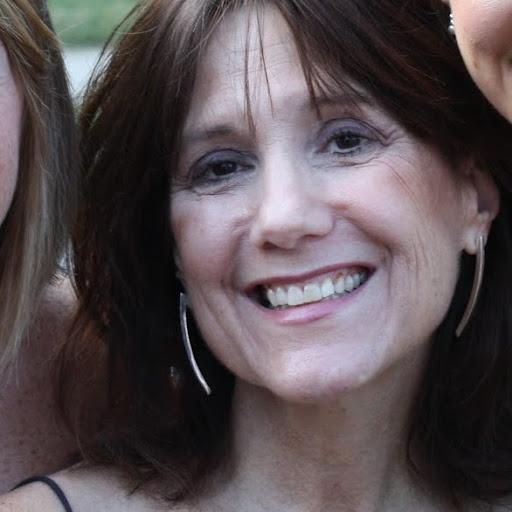 Nancy Mcclintock