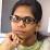 anjana rajagopal's profile photo