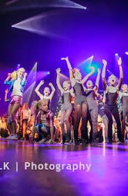 HanBalk Dance2Show 2015-6502.jpg