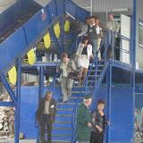 Inaugurare Statie sortare deseuri - 5 iunie 2009 - DSCF3740.jpg