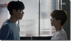 Lucky.Romance.E08.mkv_20160618_100155.538_thumb