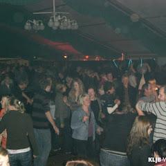 Erntedankfest 2007 - CIMG3323-kl.JPG