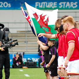 2016-06-20 U20WC New Zealand v Wales