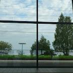 20120825-01-resecentrum-jkpg.jpg