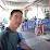 khoa thanh's profile photo