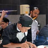 Acqua-Restaurant005.JPG