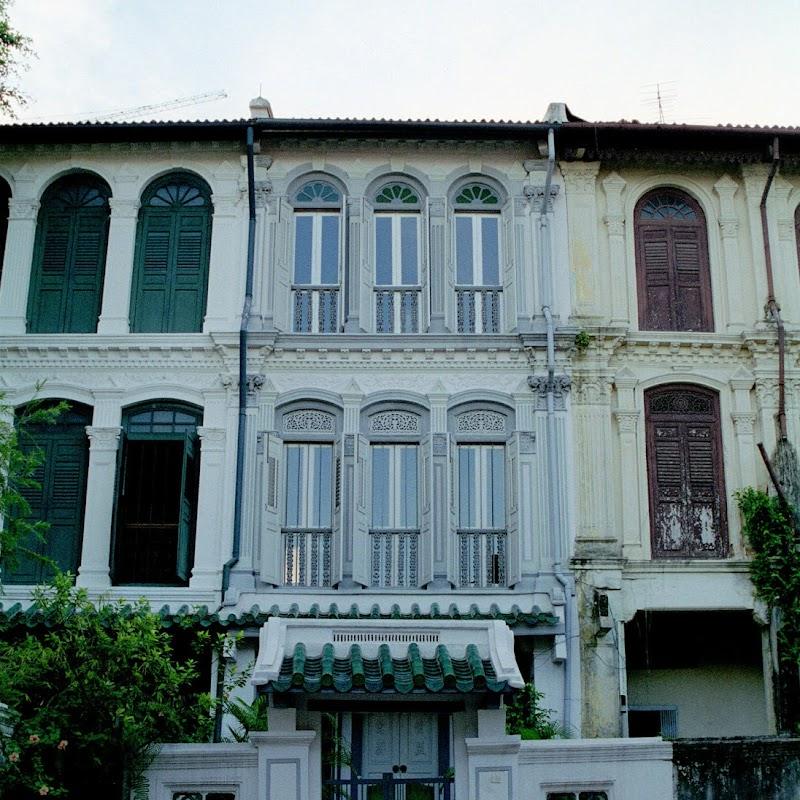 Singapore_33 Houses.jpg