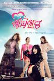 Yêu Lại Từ Đầu - One More Happy Ending poster