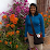 rakhee chandaria's profile photo