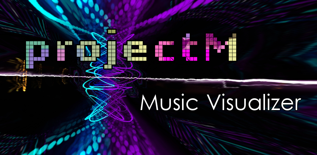 Download projectM Music Visualizer TV APK latest version 5 03 for android  devices