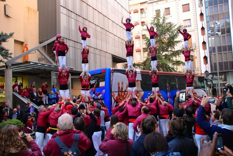 Presentació Autocars Castellers de Lleida  15-11-14 - IMG_6814.JPG