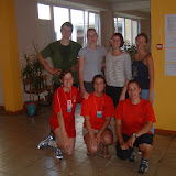 Vasaras komandas nometne 2008 (1) - DSCF0036.JPG