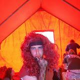 Campaments Estiu RolandKing 2011 - DSC_0090.jpg