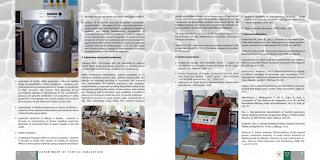 final_tul_brozura_2010_002-24-kopie