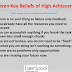Teacher Tool: Kaizena for personalized feedback