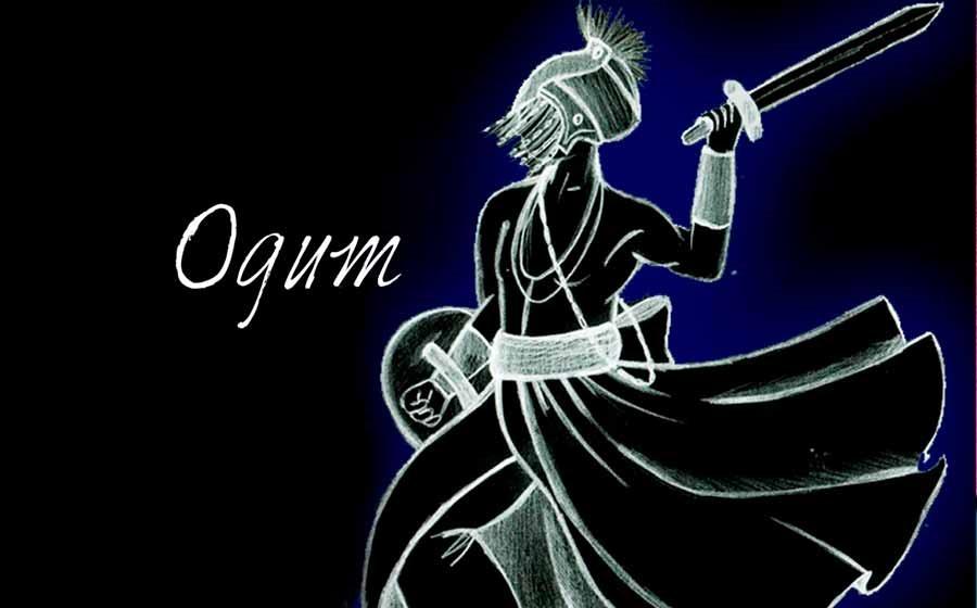 [ogum+-+ogun+-+oggun+-+orisa+-+orix%C3%A1+-+orisha+-+candomble+-+umbanda%5B3%5D]