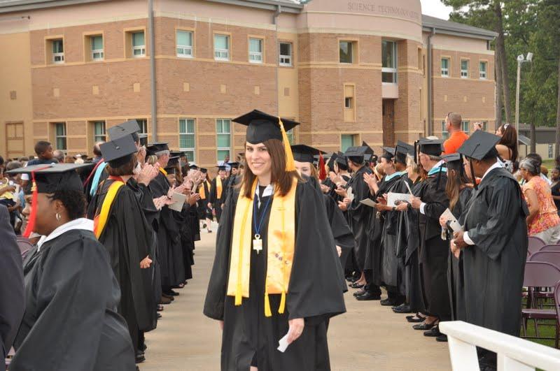 Graduation 2011 - DSC_0095.JPG