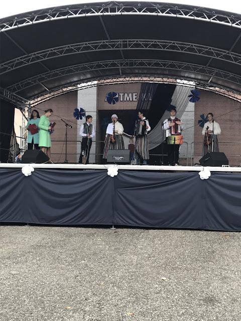 Ahtme Linnaosa päev 2017 / день Ахтмеской части города - IMG_4711%255B1%255D.JPG