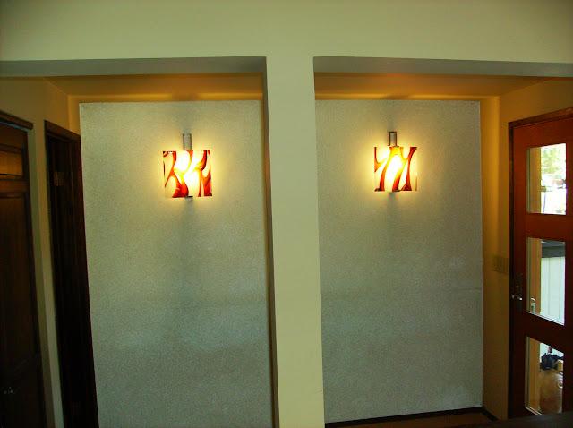 Bathroom Remodel - Alvarez%2B009.jpg