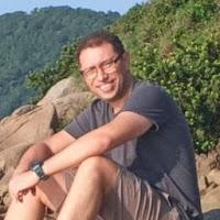 Foto de perfil de Júlio César Brito Gardona