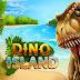 Download Jurassic Dino Island Survival 3D APK Full - Jogos Android