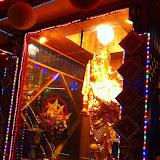2012 Đêm Giao Thừa Nhâm Thìn - 6768134391_9a32c8099a_b.jpg
