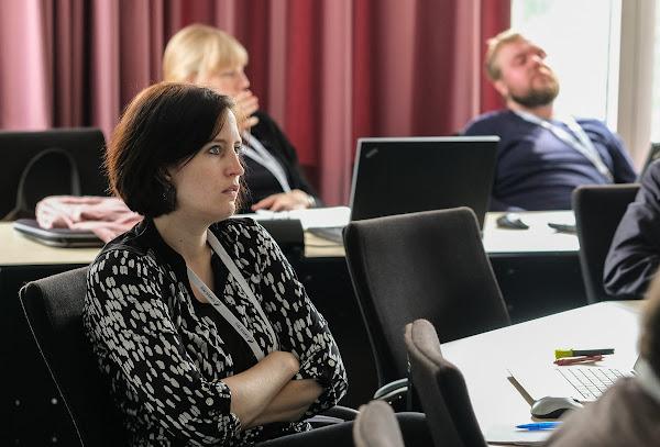 SERVSIG Maastricht Pre Workshop-042_1