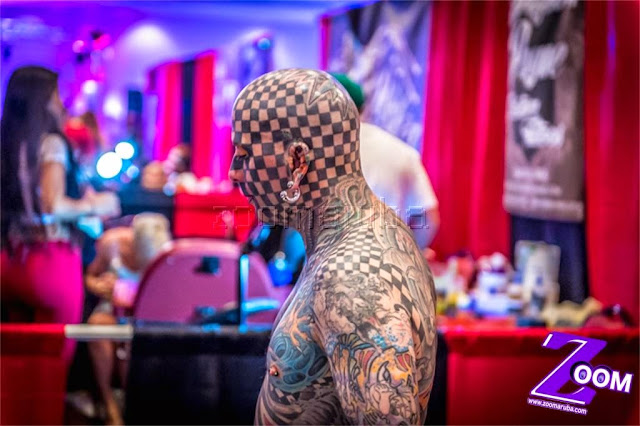 ARUBAS 3rd TATTOO CONVENTION 12 april 2015 part3 - Image_67.jpg