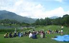 環境保全講習2 2012-07-18T01:26:35.000Z