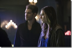 the-originals-season-4-voodoo-in-my-blood-photos-5
