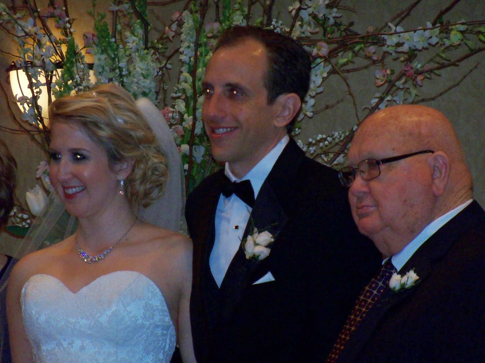 Jason and Amanda Ostroms Wedding - 116_1025.JPG