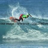 _DSC2683.thumb.jpg