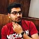 Sadhat Hameed Shaik's profile photo