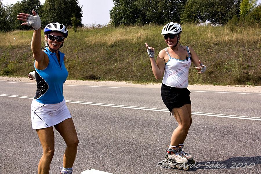 SEB 4. Tartu Rulluisumaraton / 15 ja 36 km / 08.08.2010 - TMRULL2010_087v.JPG