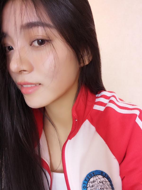 Xie Fan  Actor