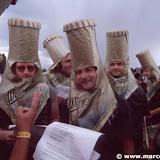 Elbhangfest 2000 - Bild0023.jpg
