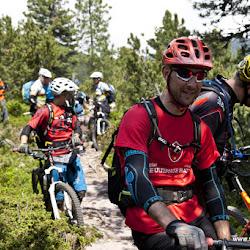 Manfred Strombergs Freeridetour Ritten 30.06.16-0696.jpg