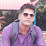 Abdul Salam's profile photo