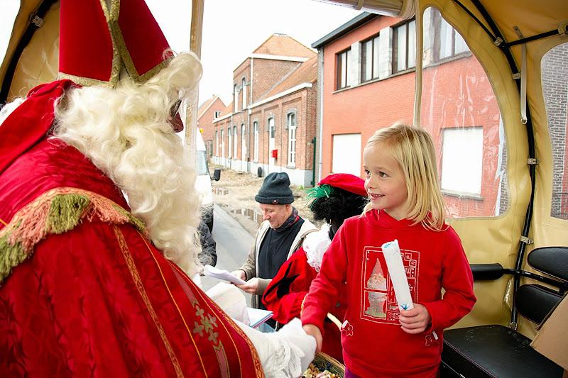 Sinterklaas 2013 DSC_5278.jpg