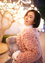 Kelsey Lv Jia Rong  China Actor