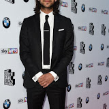 OIC - ENTSIMAGES.COM - Luke Pasqualino at the South Bank Sky Arts Awards in London 7th June 2015 Photo Mobis Photos/OIC 0203 174 1069