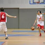 Basket 275.jpg