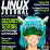 Carlie Fairchild, Publisher of Linux Journal's profile photo
