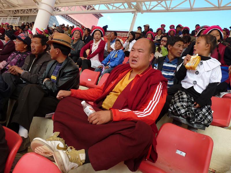 Chine . Yunnan .Lijiang puis Shangri la - P1250614.JPG