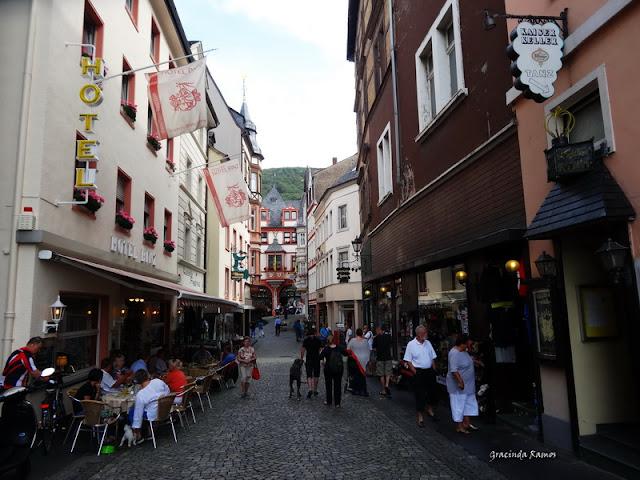 passeando - Passeando pela Suíça - 2012 - Página 21 DSC08330