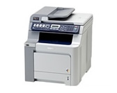 Download Brother MFC-9440CN printer driver & set up all version